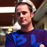 Evan Williams CEO Of Twitter Steps Down To Focus On Product Strategy